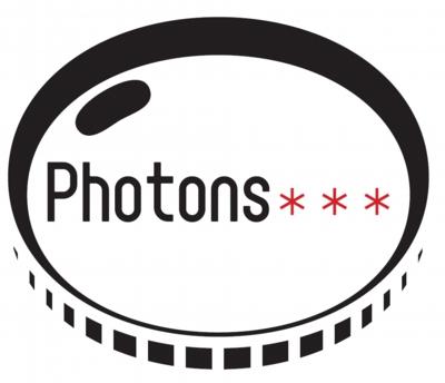 photons_a