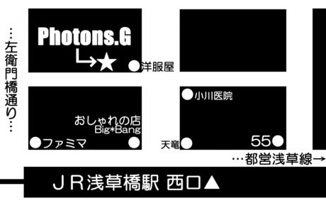 photons_b