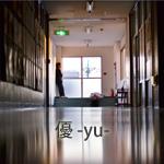 【フォトニコ出展者紹介 NO.3】  優 -yu-