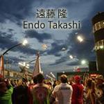 【フォトニコ出展者紹介 NO.4】 遠藤 隆 Endo Takashi