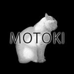 【フォトニコ出展者紹介 NO.42】 MOTOKI