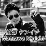 【フォトニコ出展者紹介 NO.43】 前澤 ケンイチ Maezawa Kenichi