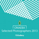 御苗場 Selected Photographers 2013