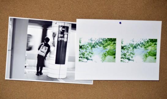 0819_kawasaki_pict
