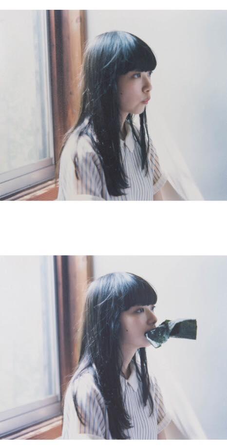 miura_2015