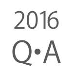 フォトニコ2016 Q&A