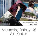 フォトニコからAssembling Infinity_03